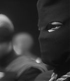 Watchmen106_127_McDHQ.jpg