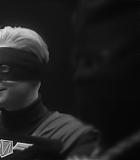 Watchmen106_129_McDHQ.jpg