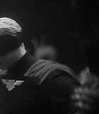 Watchmen106_131_McDHQ.jpg