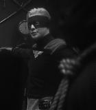 Watchmen106_132_McDHQ.jpg