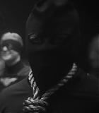 Watchmen106_135_McDHQ.jpg