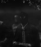 Watchmen106_136_McDHQ.jpg