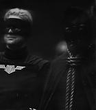 Watchmen106_137_McDHQ.jpg