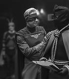 Watchmen_S1_S001.jpg
