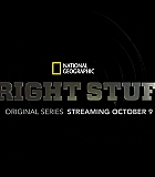 TheRightStuff_Trailer_018_McDHQ.jpg